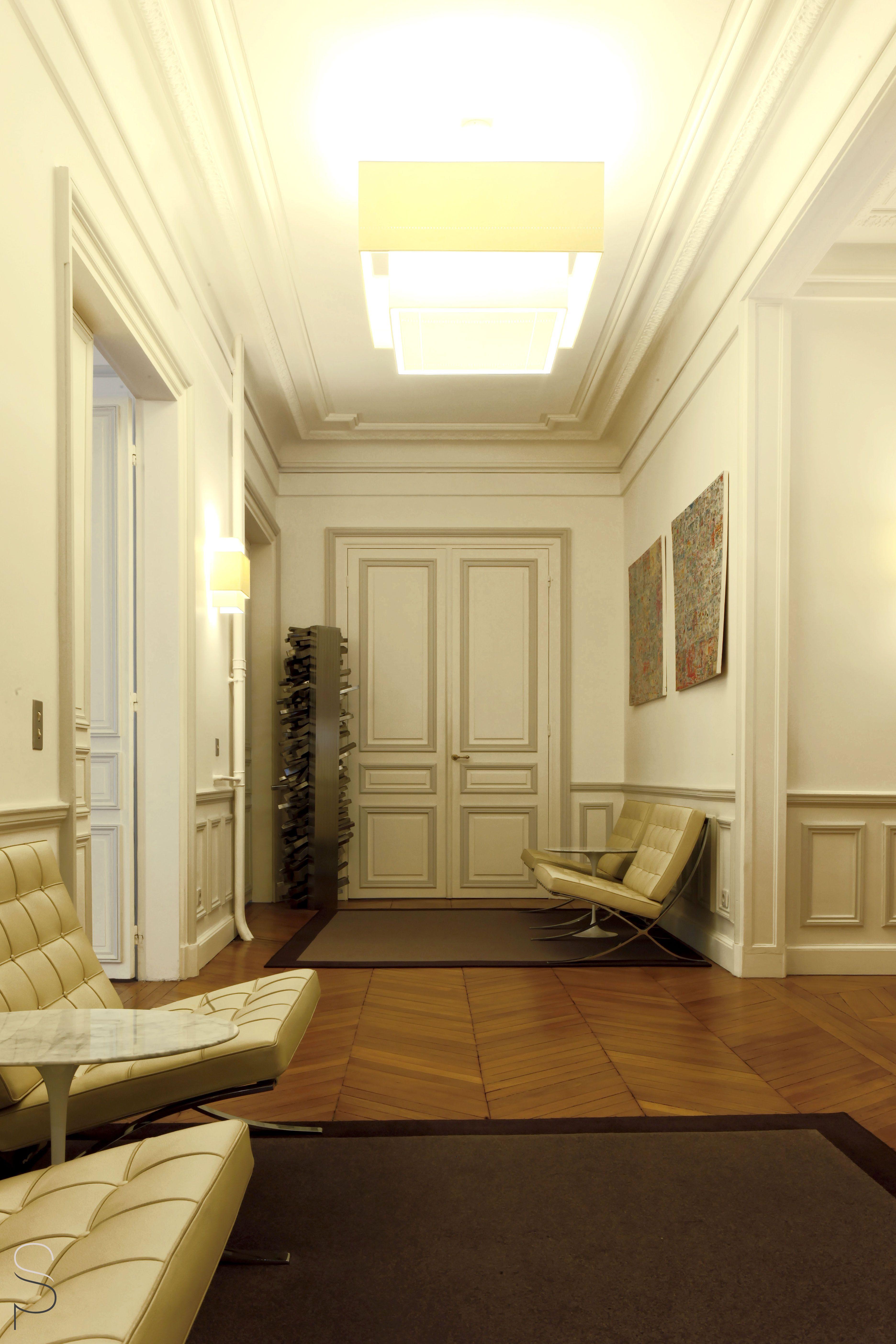 Bureau D Avocats Paris 8eme Bureau D Avocat Deco Bureau Bureau