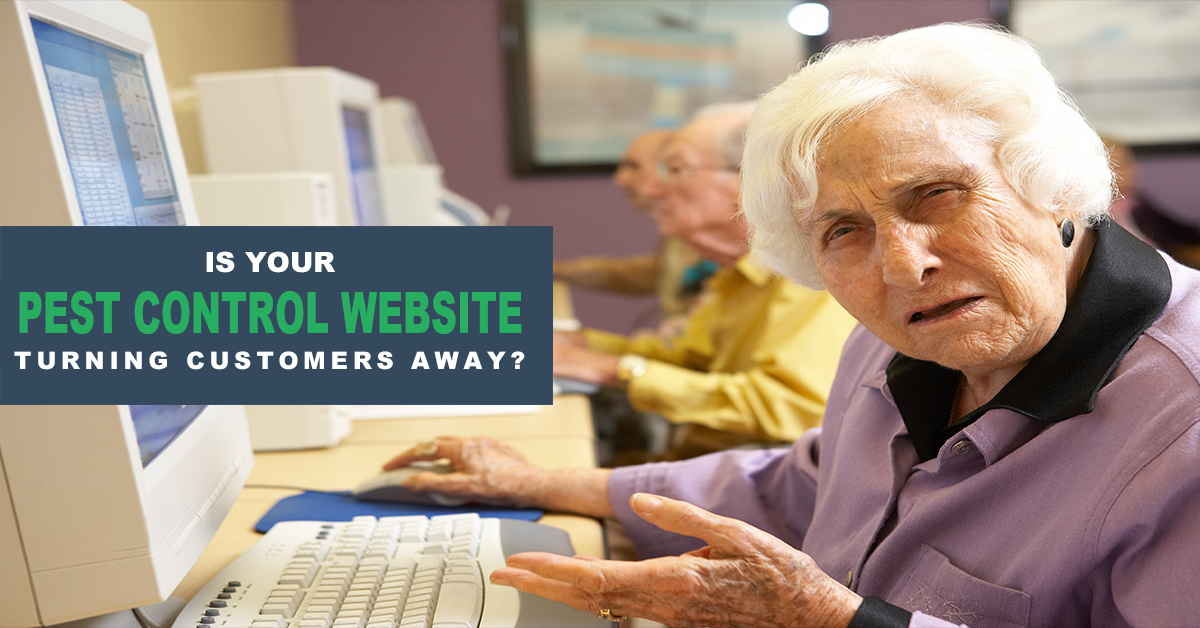 Best Pest Marketing Attract new clients today with a highly converting website. Educate, inform, and entertain your way to more profits through the use of a new pest control online marketing website.  Address : 513 N Parkerson Ave Crowley, LA 70526 USA  Phone : 866-207-2378  My Other Link : https://plus.google.com/108722168034742335694/about