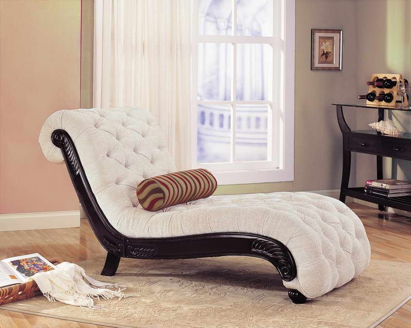 White Chaise Lounge Jpg White Chaise Lounge Lounge Chair Bedroom Tufted Chaise Lounge