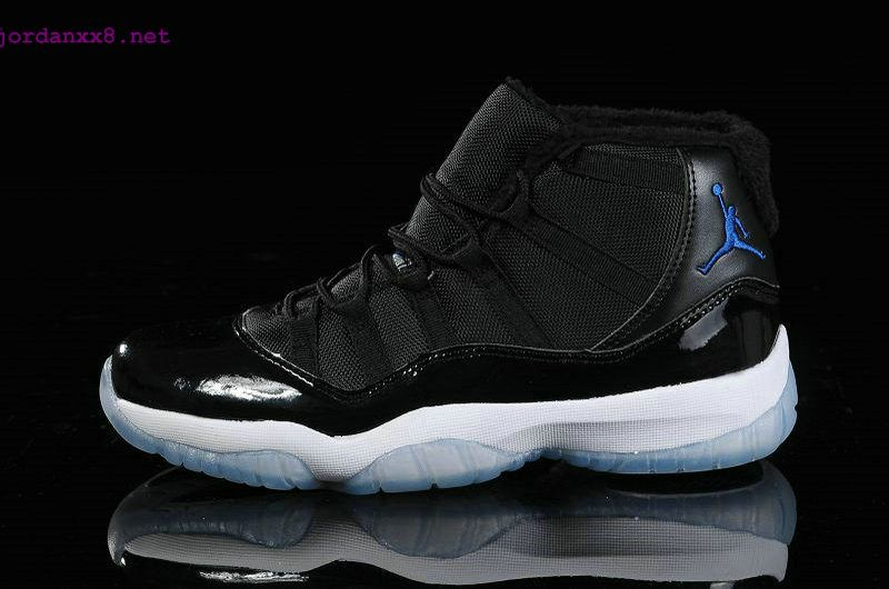 Air Jordan Retro 11 Space Jam · Nike Shoes ...