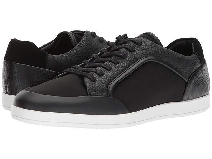 Calvin Klein Masen Men's Shoes | Calvin