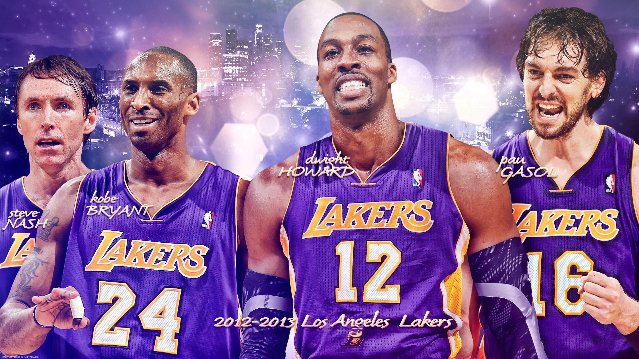 What A Great Roster For La Nba Legends Nba La Lakers