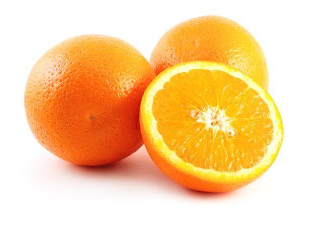 frutas imagens - Pesquisa Google