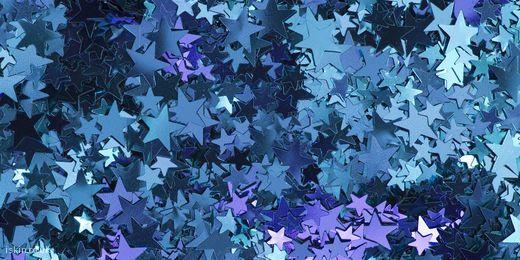 Gallery For Silver Glitter Twitter Header   Blue glitter ...Twitter Headers Glitter