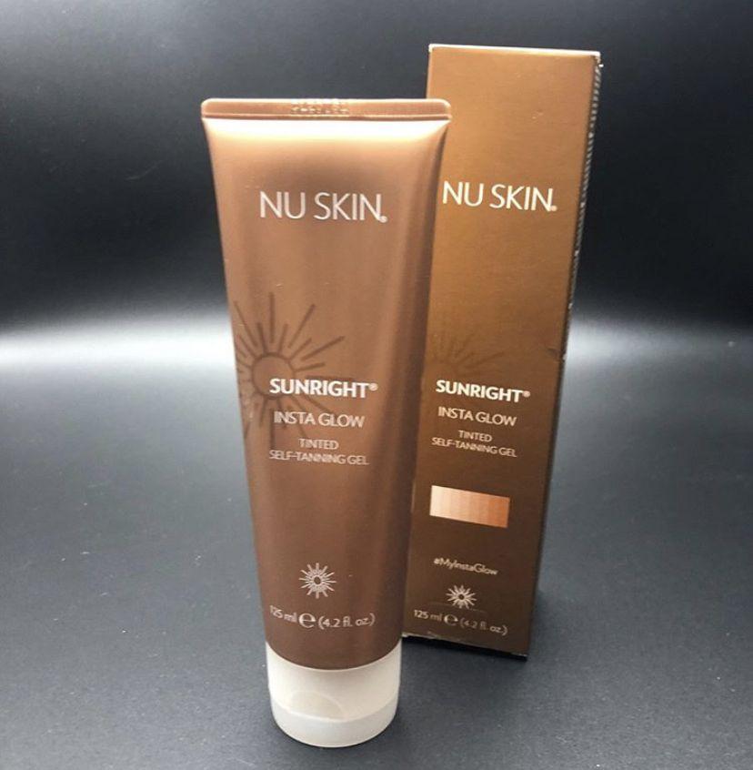 Sunright® Insta Glow Distributor Price Wholesale Price