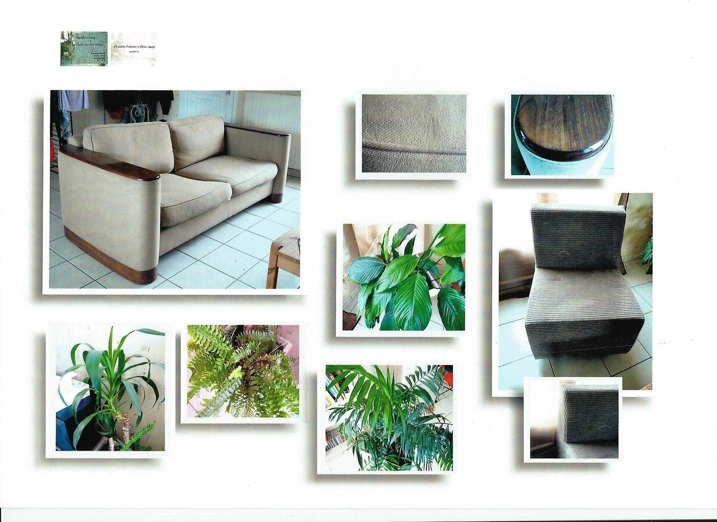 315fb95647bb3f0cef1757597cf83e12 Impressionnant De Table Petit Espace Concept