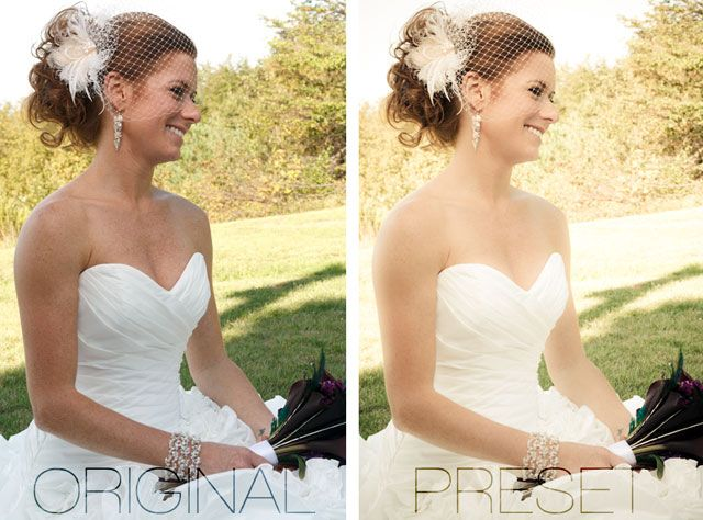 1000 images about lightroom on pinterest - Preset Lightroom Mariage