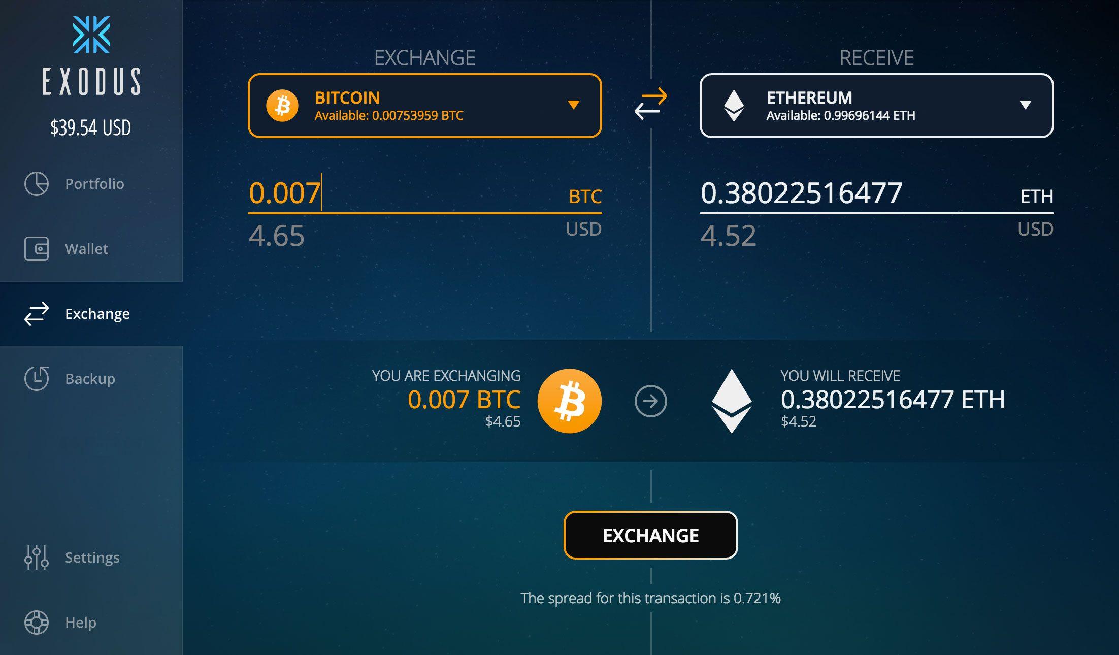 Bitcoin Gold Wallet Desktop Gold Wallet Bitcoin Best Crypto