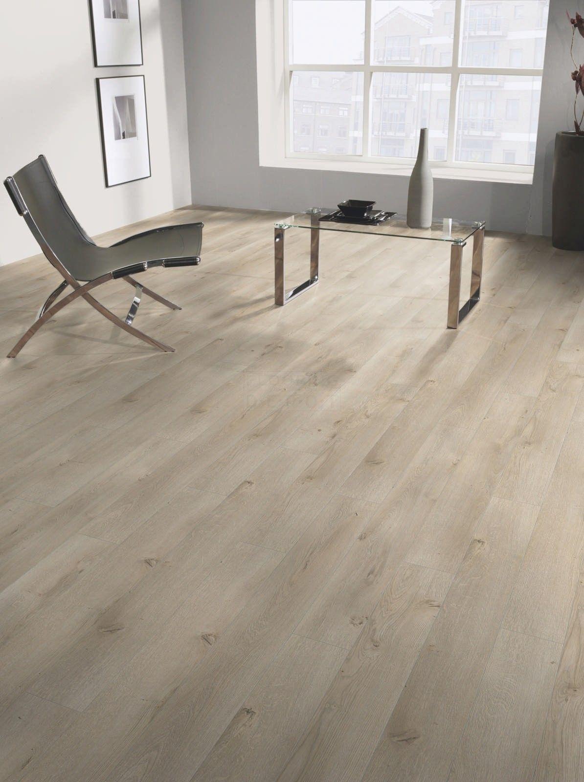Kaindl VGrooveAtlanta7mm Laminate Flooring Flooring