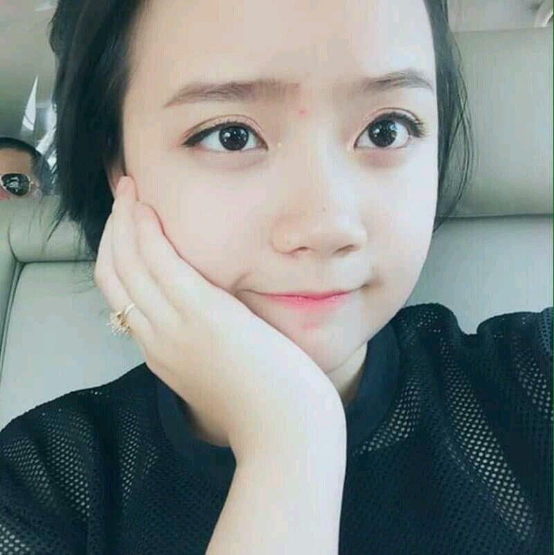Pin by Dương Nguyễn on cxxsomi   Girl photos, Girl, Photo