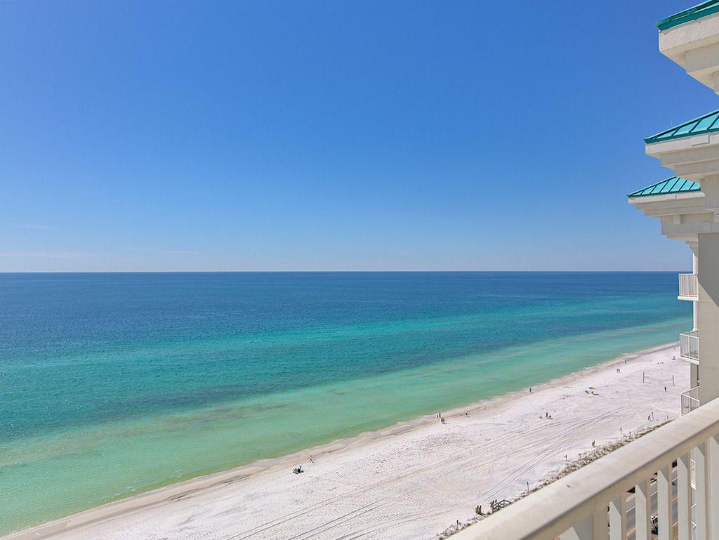 10 Top Floor Miramar Beach Vacation Als