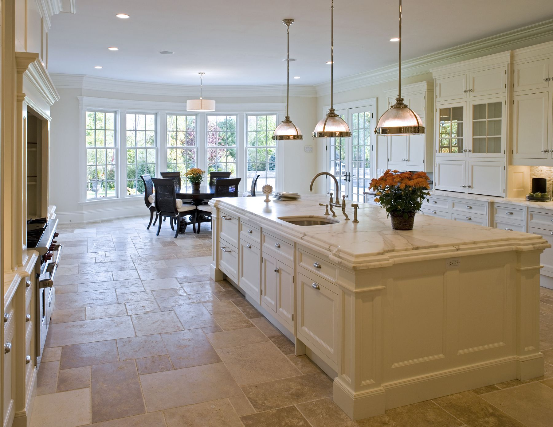 High End Kitchen Design Pleasing High End Small Kitchen Cabinets  My Dining Room  Mi Comedor Inspiration Design
