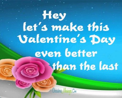 Valentines Day Love sms Messages Cards  VALENTINES  Pinterest