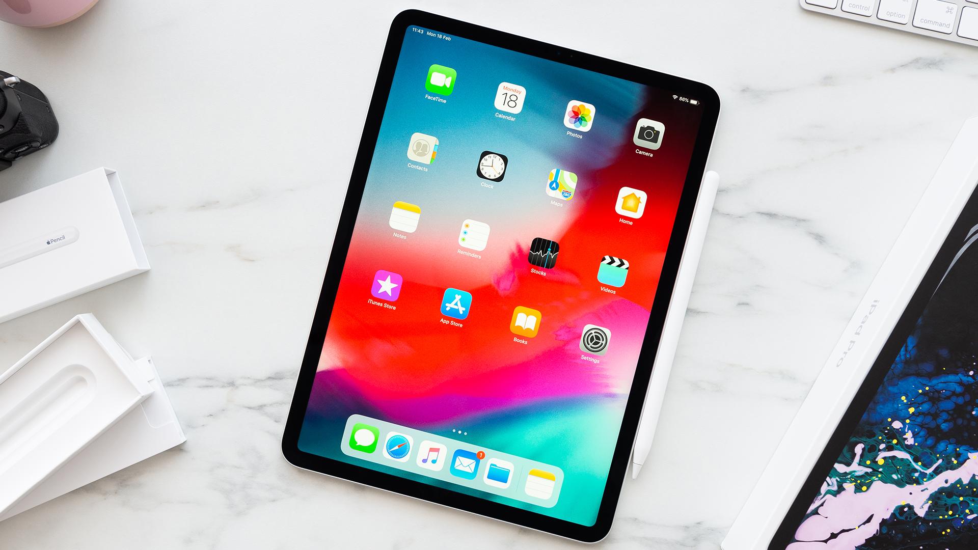 How To Choose Your Next Ipad Ipad Models Big Ipad Ipad