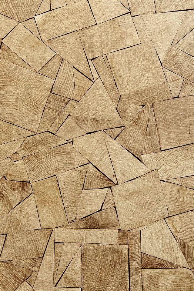 parquets originaux woods patterns and interiors. Black Bedroom Furniture Sets. Home Design Ideas