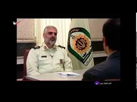 درآمد فروش سربازی در ایران- 9000 میلیارد تومان!