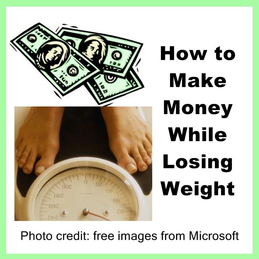 Body fat loss on tren picture 1