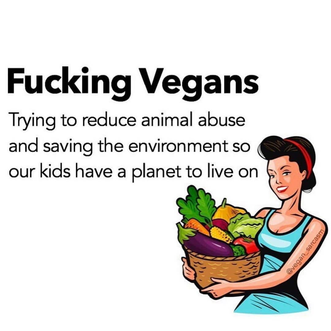 common sense vegan diet