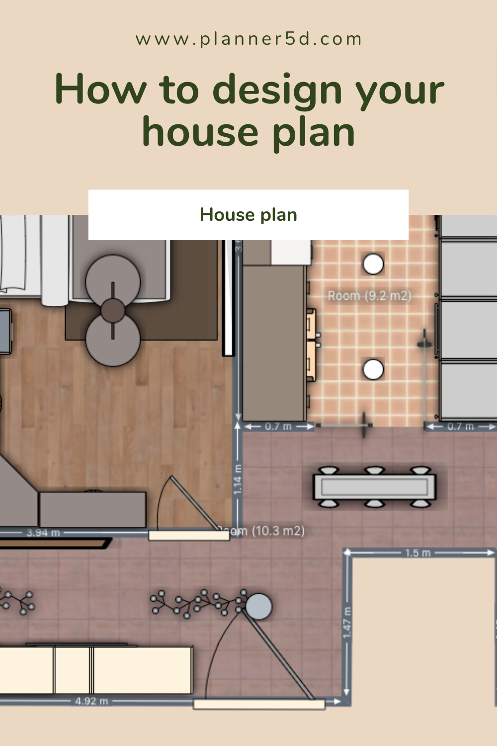 Extraordinary 25x40 House Plan Images Best Inspiration Home Design Exceptional Besthomedesigns 20x40 House Plans House Plans New House Plans