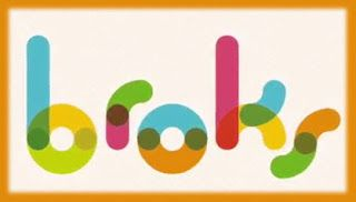 Educación Actividades Creativas InfantilConstrucciones Para Actividades Para nwP8Ok0X