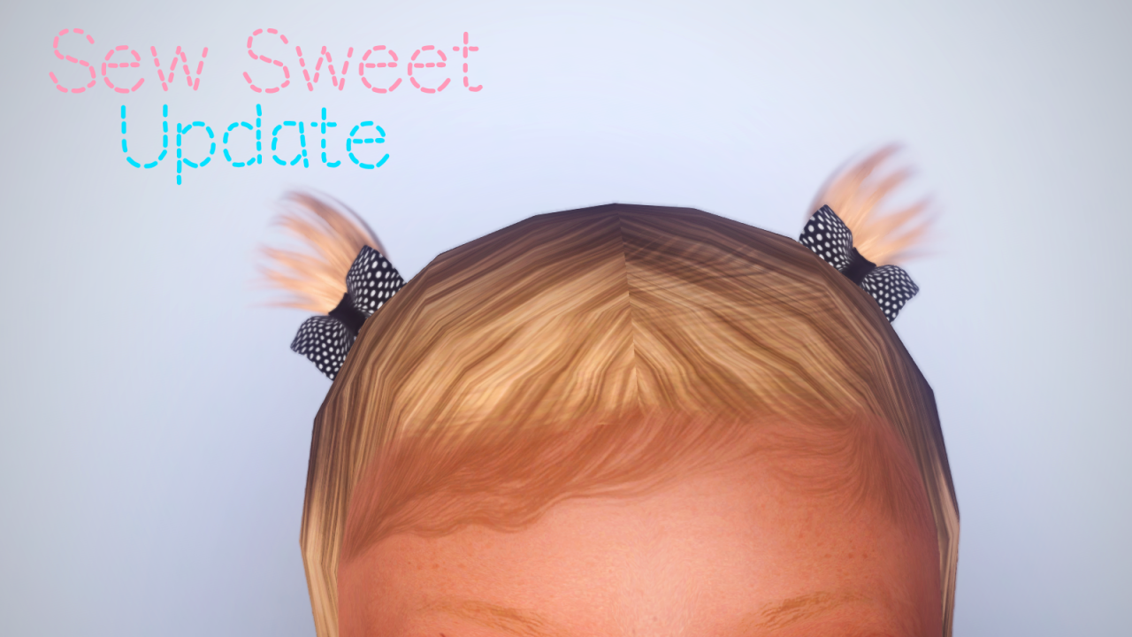 Sew Sweet Boutique | Sims 3 | Sims, Sims 3, Tumblr account