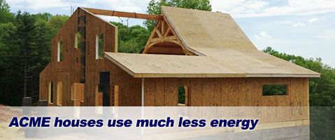 Structural Insulated Panels Prices Sips Prices Structural Insulated Panels Insulated Panels Sips Panels
