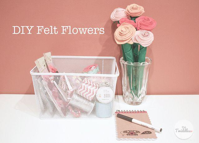 thetwiddles_diy_felt_flowers-15-1