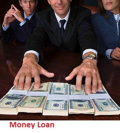 Cash loans in springs gauteng photo 6