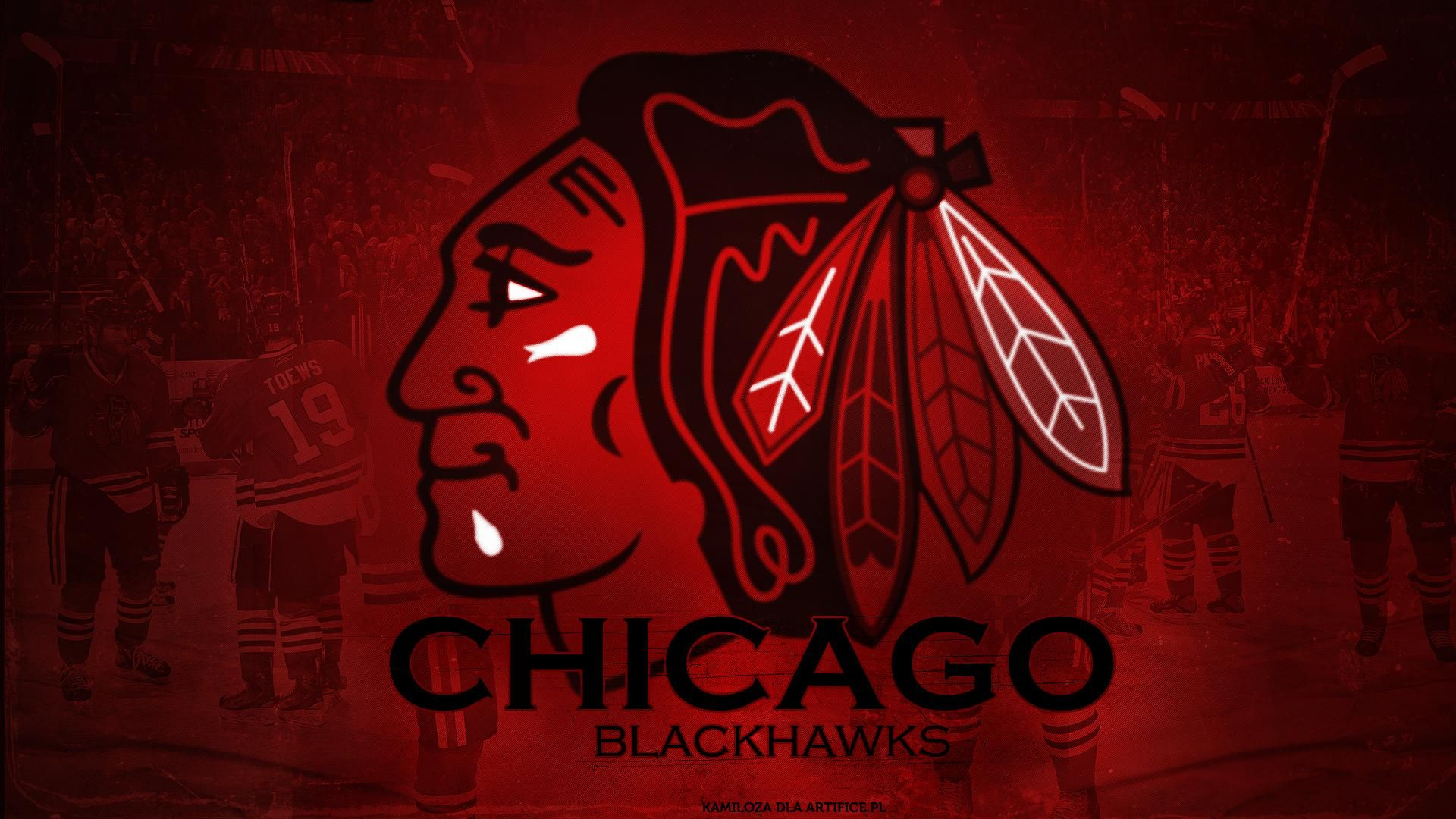 Chicago blackhawks hd wallpapers hd wallpapers pop 12801024 chicago chicago blackhawks hd wallpapers hd wallpapers pop 12801024 chicago blackhawks wallpaper 37 wallpapers voltagebd Image collections