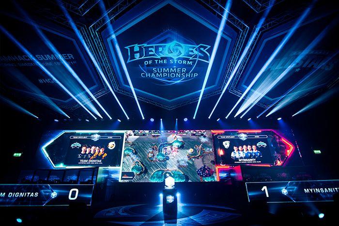 4heroes Stage Lighting Design Stage Design Stage Set Design