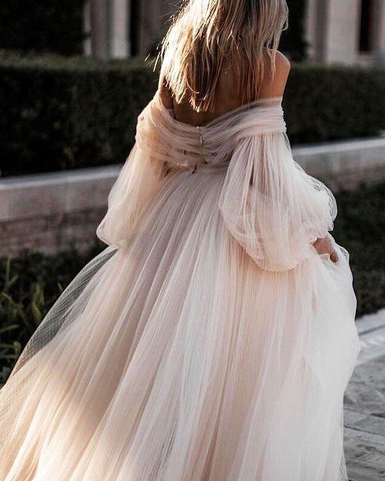 Wedding Flowers Canberra: Dresses, Fashion, Wedding Dresses