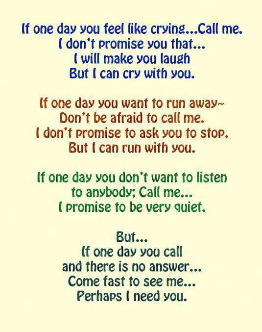 Pin By Fp Hampton On Sayings Feel Like Crying How Are You Feeling Me Quotes
