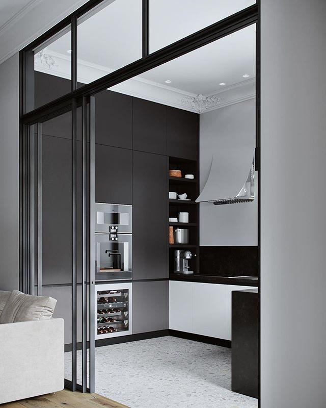 Desig  can cook in pinterest interior design kitchen modern interiors and also rh