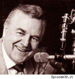 don pardo jimmy pardo