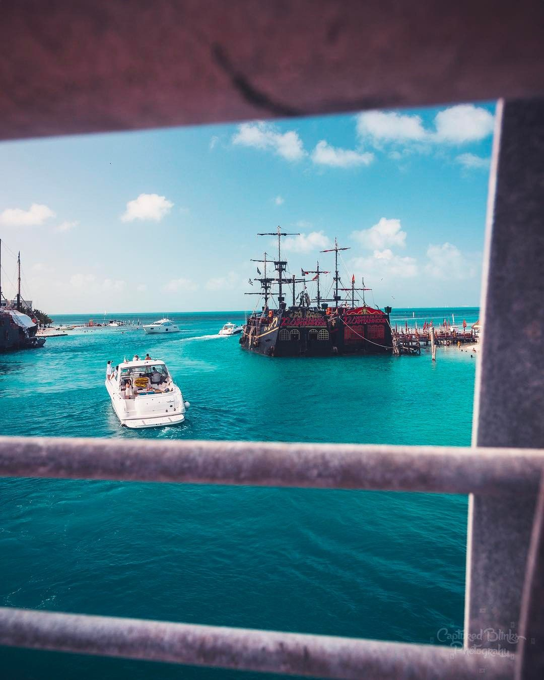 Cancun skies x oc sky on earth pinterest cancun