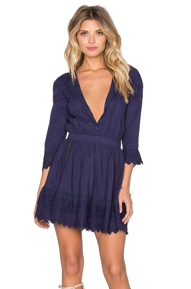 x REVOLVE Belmont Dress by: Tularosa @REVOLVE   Women style ...