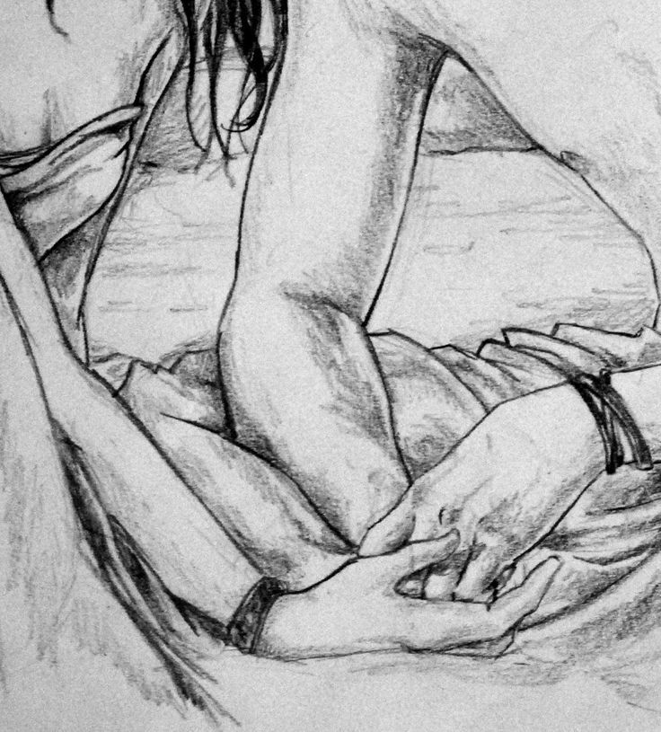 mlssonary-fuck-amazing-drawings-of-couples-having-sex-newswoman-sex-videos
