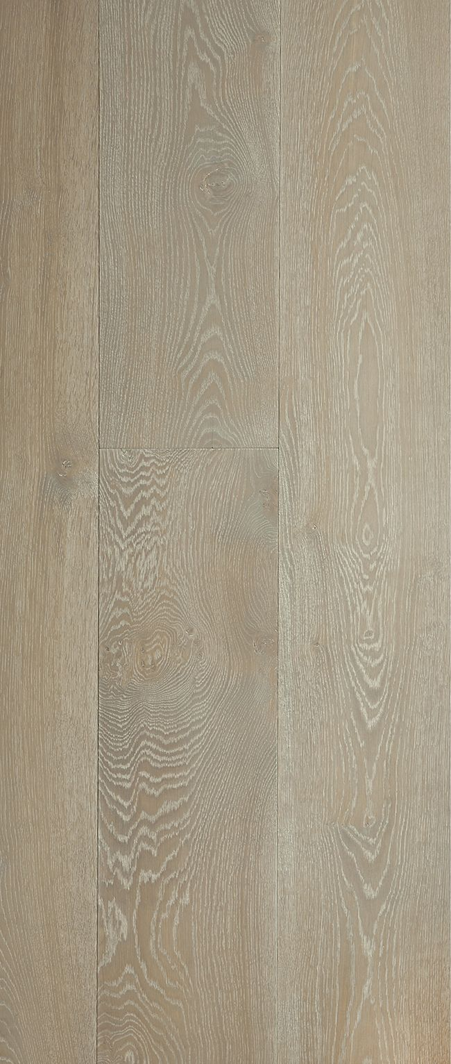 European White Oak Character Material Palette Wood Patterns Material Textures