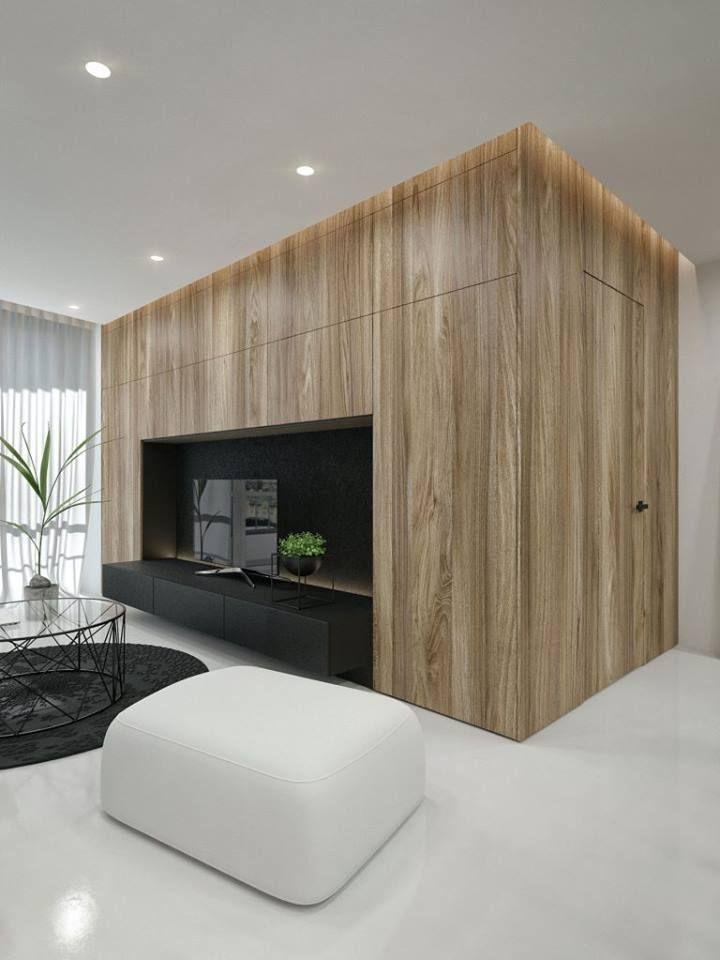 Stunning Design For Apartment Interior Decoration Decoration