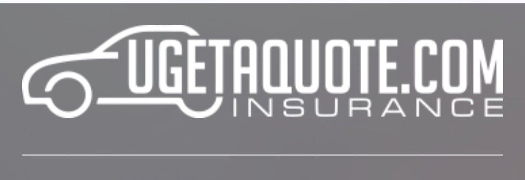 Go To Ugetaquote Com To Find The Cheapest Rates In Texas Car