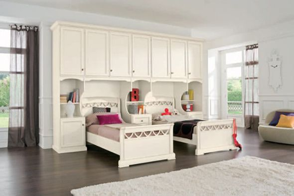 italian-classic-style-furniture-bed-room-designs.jpg (590×393)