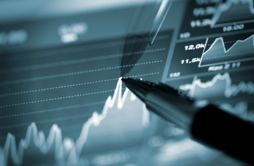 5 Small Cap Analyst Stocks Under 10 With Massive Upside Potential