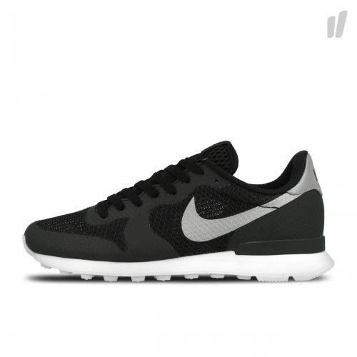 Nike Donna Nudo & Neutrali Nike Sneakers 'Air More Money