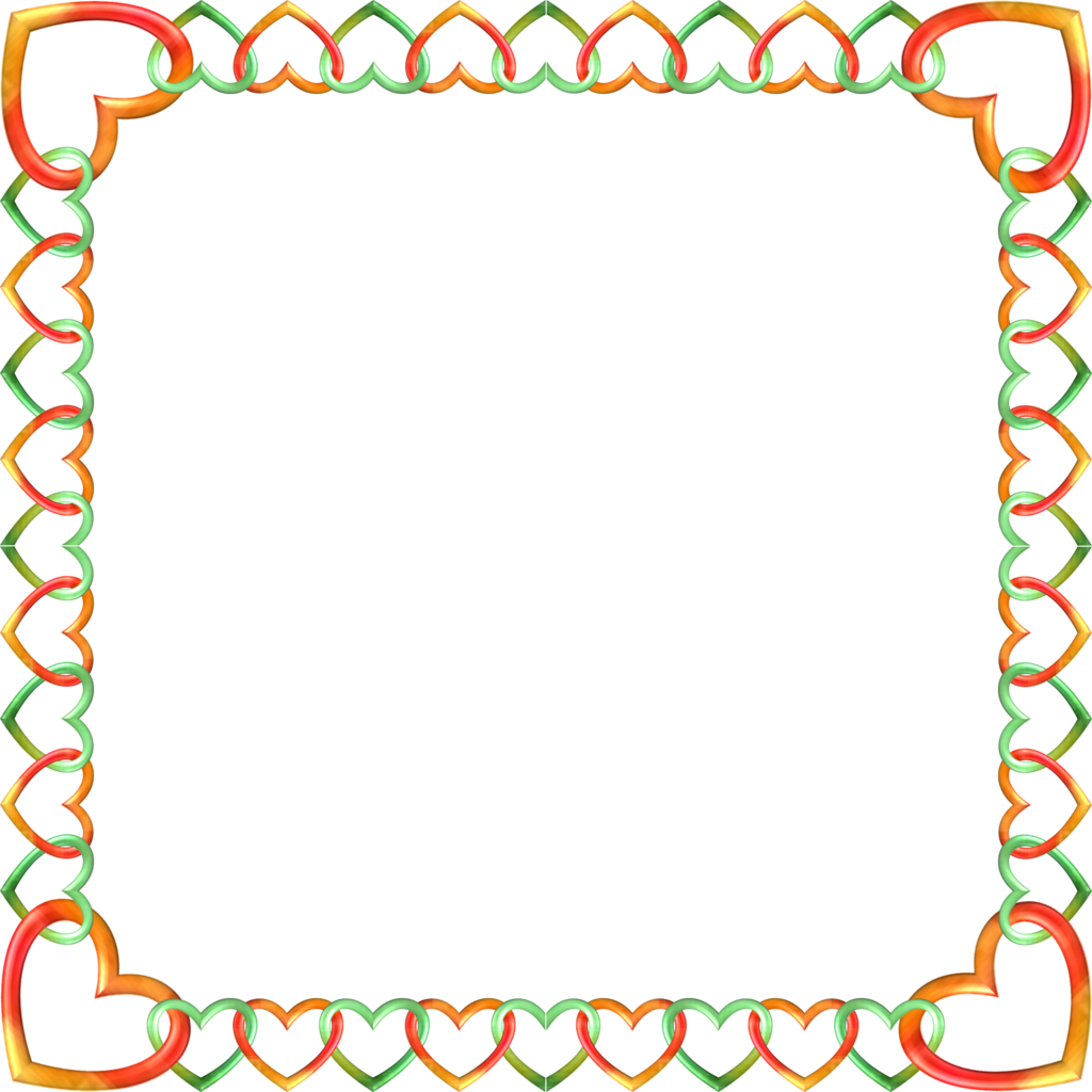 square frame tropical 4 by happyaredeviantartcom on deviantart