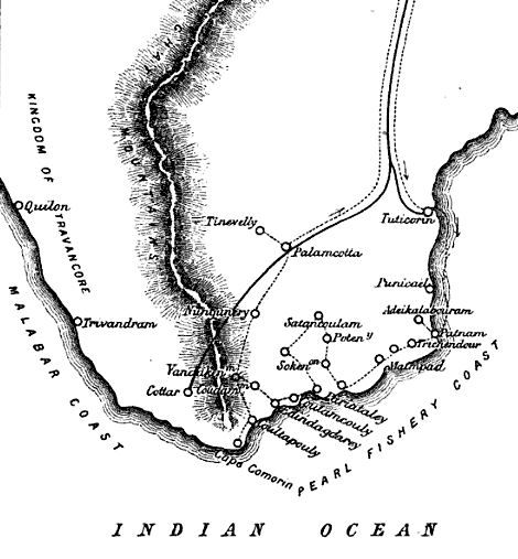 Map_of_the_Pearl_Fishery_Coast_1889.jpg 470×507 pixels