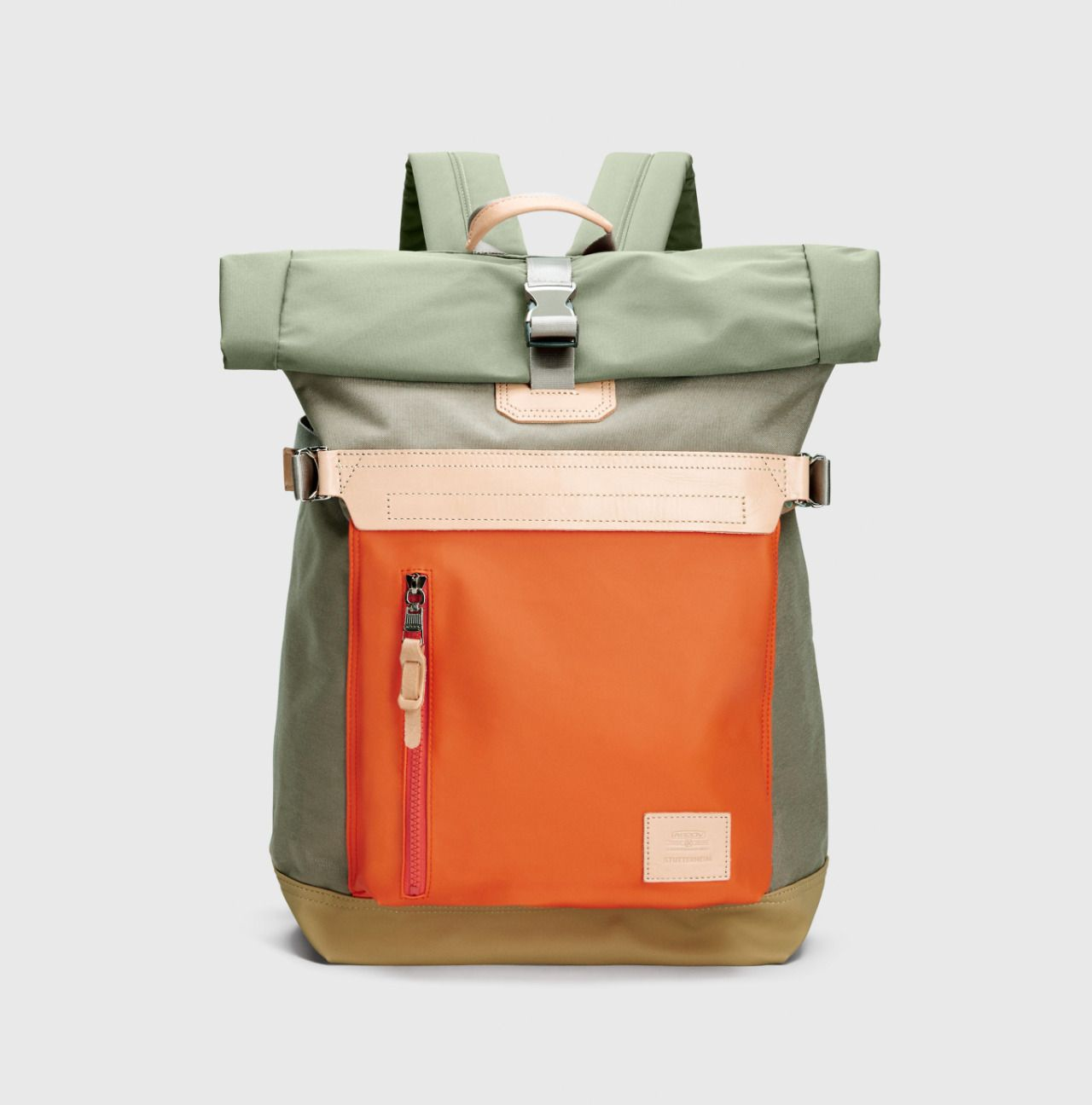 Formuswithlove Hackas Ikeatoday S Latest Addition To The Range Of Kitchen Handles Designed As A Simple T Profile In Thr Bags Rolltop Backpack Japanese Bag