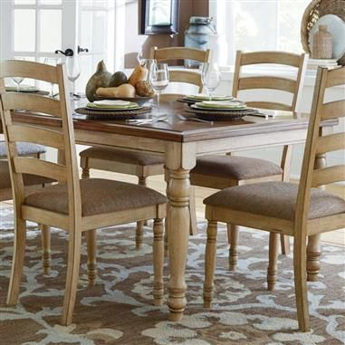 17+ Nash dining table by home elegance Best Choice