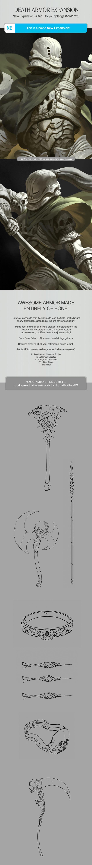 Flower Witch Kingdom Death Pinterest