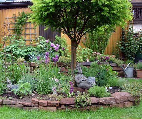 Bildergalerie Mein Schoner Garten Bildergalerie Garten Schoner Garten Bepflanzen Garten Garten Hochbeet
