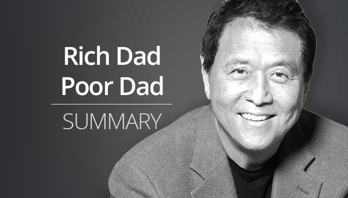 Reflective Essay On High School Rich Dad Poor Dad Essays Rich Dad Poor Dad Essays Rich Dad Poor Dad Is  Truly A Great Reading Experience One Can Encounter Many Fresh Ideas And  New  Apa Sample Essay Paper also English Essays Examples Rich Dad Poor Dad Summary  Review  Robert Kiyosaki  Rich Dad Poor Dad Starting A Business Essay